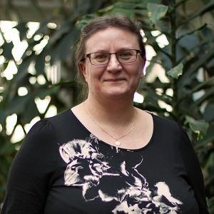 Dominika Svensson