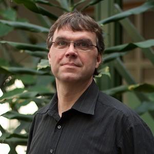 Jörgen Florheden