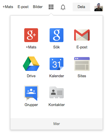 Google_applauncher