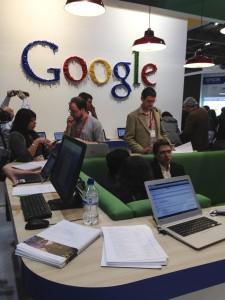 Bett2014 Googlespår