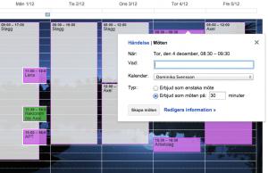 Skärmavbild 2014-10-13 kl. 13.36.16